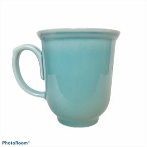 Threshold Wellsbridge Stoneware Mug